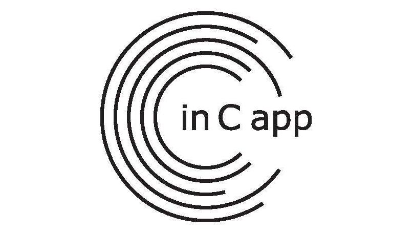 InCapp