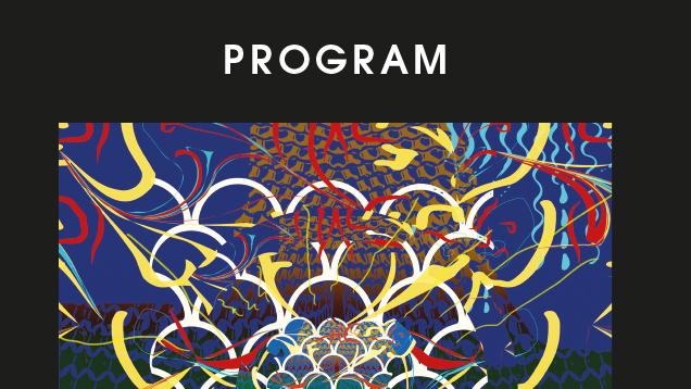 meakusma-festival-program