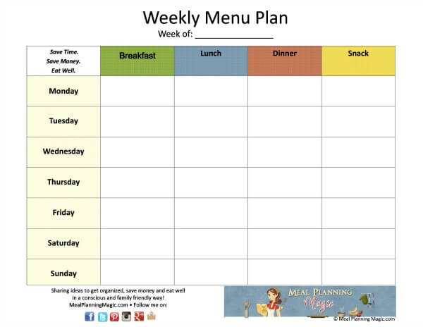"""How To Start A Google Calendar Homepage Google Search Results For """"printable Weekly Plan Template"""
