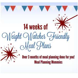 14-weeks-of-ww-meal-plans