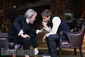 the giver.1jpg