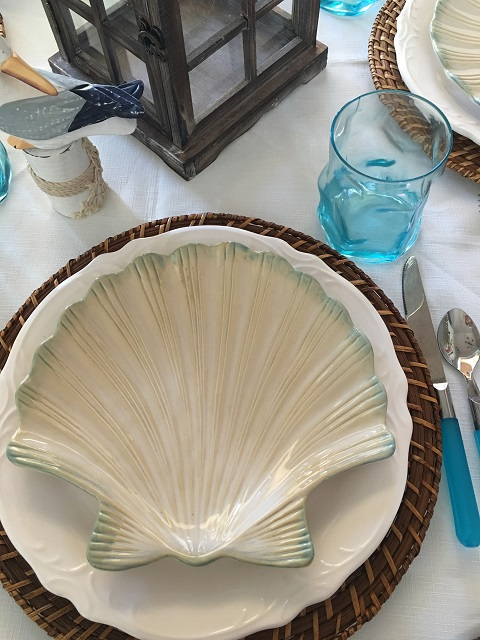 tablescape nautical7