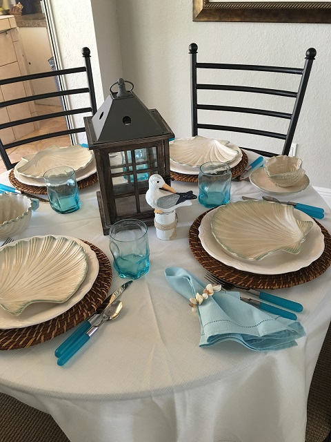 tablescape nautical8