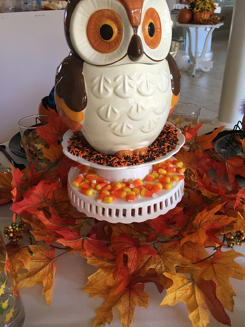 owl-tablescape11jpg