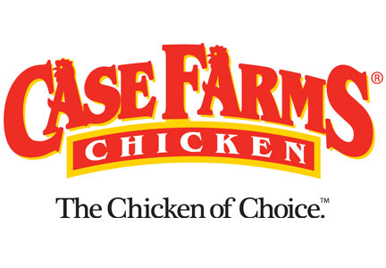 Case Farms adopts cloud-based employee safety platform Meatpoultry