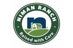 Serene Blue Ribbon Meats Ranch It Up Names Ranch It Up Gif Niman Ranch Niman Ranch Teams Up