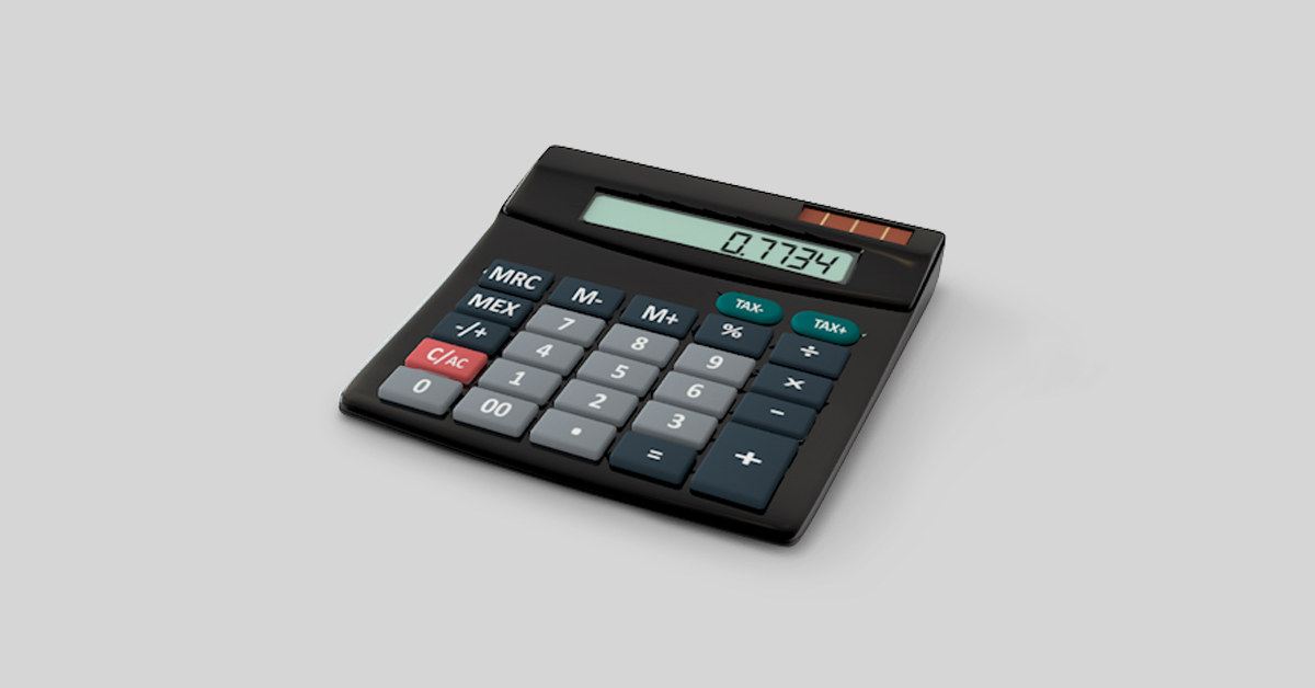 Home Loan Repayments Calculator - Estimate Your Mortgage Repayments