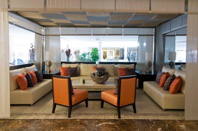 Muebles Para Lobby Espana Mueble Para Recepcion