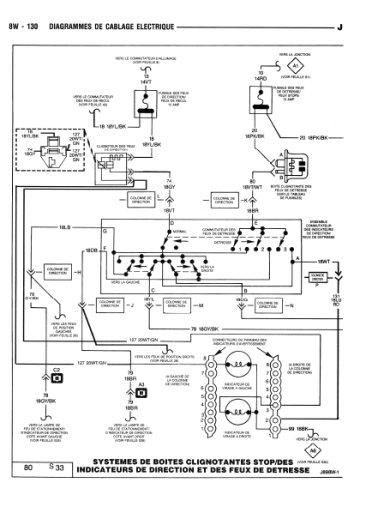 bobcat schema moteur electrique pdf