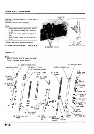 skoda schema moteur hyundai i 20