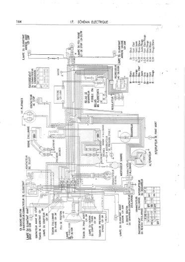 alpine schema moteur hyundai