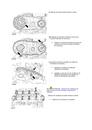 land rover transmission problems