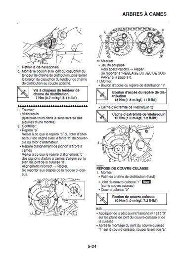 leyland schema cablage electrique