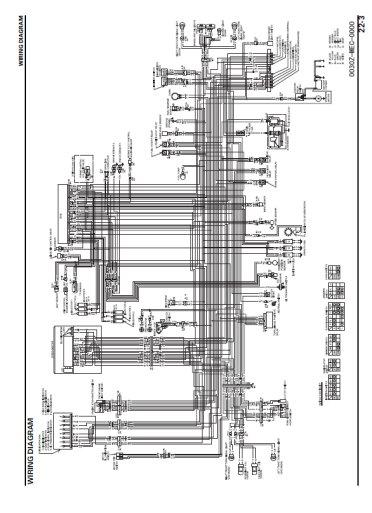 daihatsu immobilizer wiring diagram