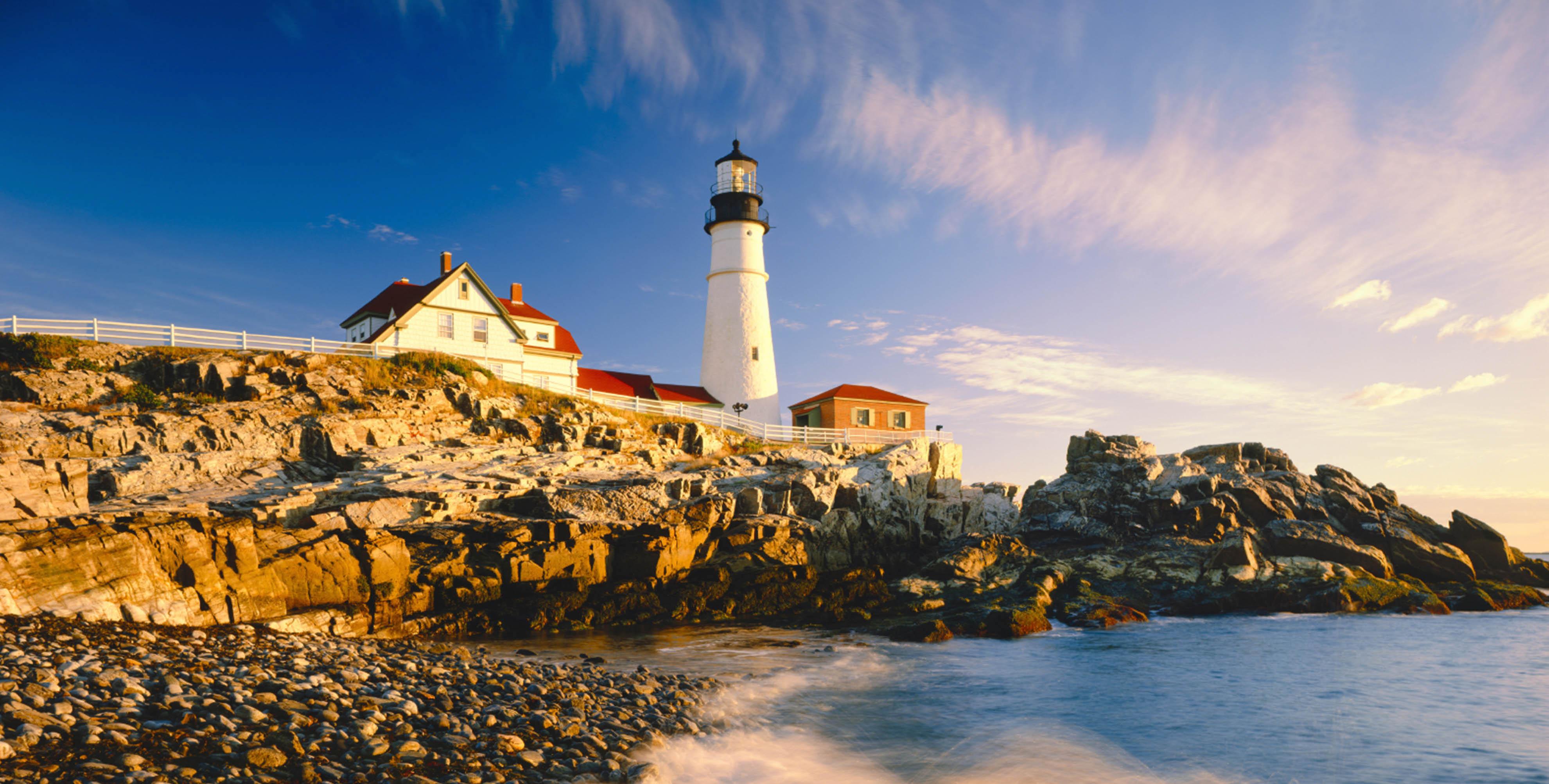 Calendar Events Portland Maine Events Calendar University Of New England In Maine Maine Maine College Of Art