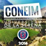 CONEIM2016