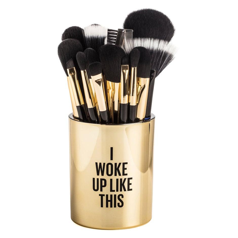 Makeup Brush Holder Nz