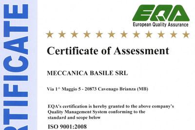 certificate-eng