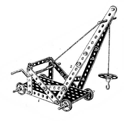 DOC ➤ Diagram 1926 1927 Model T Ford Wiring Diagram Ebook