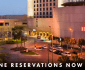 MechaCon 2016 Hotel Reservation Link is now available!