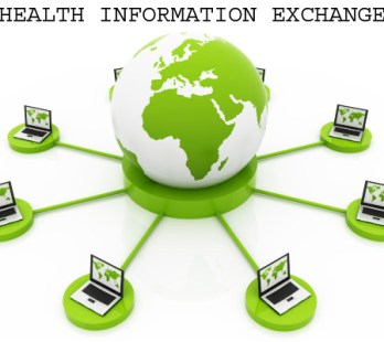 healthcare information technology waiting lessons from health investments