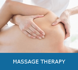 8-MASSAGE THERAPY