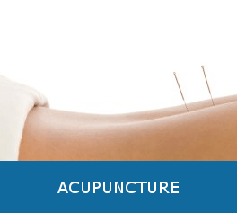 4FR-ACUPUNCTURE