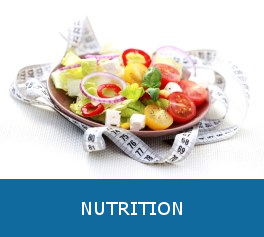 5FR-NUTRITION