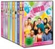 Beverly Hills 90210 - Staffel 1-10 Set (DVD)