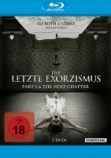 Der letzte Exorzismus 1 & The Next Chapter (Blu-ray)