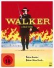 Walker - Mediabook (Blu-ray)