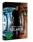 Solaris - Mediabook (Blu-ray)