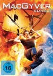 MacGyver - Staffel 01 (DVD)