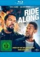 Ride Along (Blu-ray)