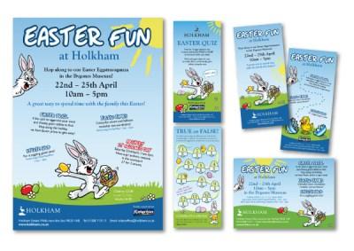 Holkham-Easter-sml