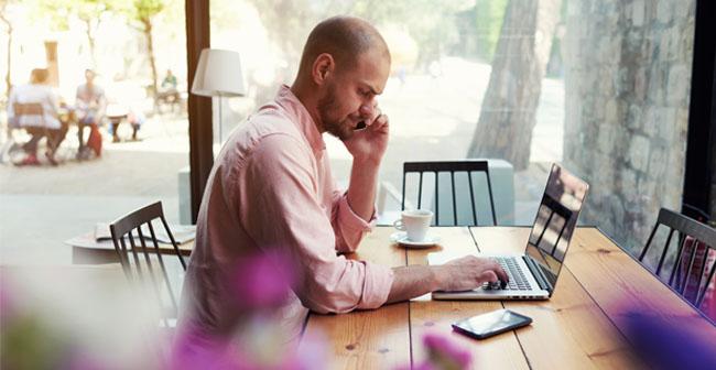 6 Ways to Track Down a Magazine Editor