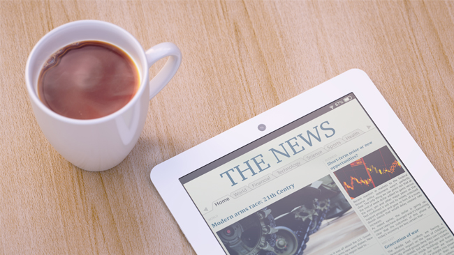 8 Terms Every Digital Media Journalist Should Know