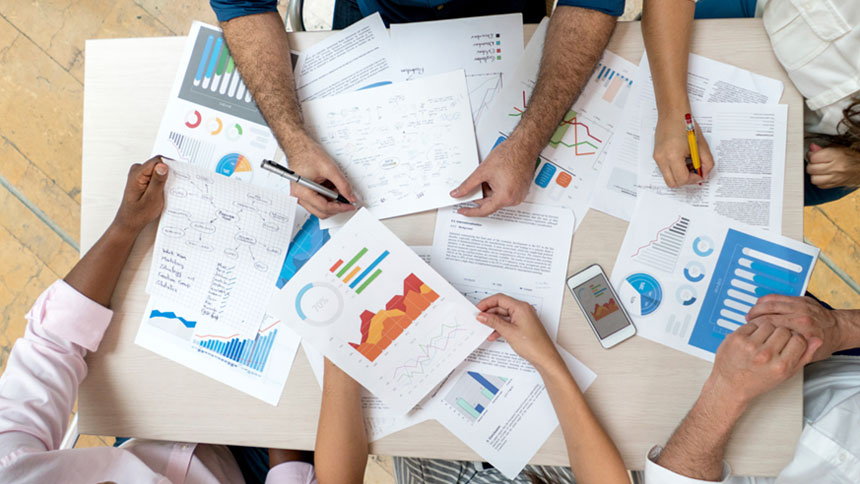 The Web Analytics Skills You Need to Know