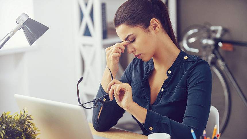 8 Warning Signs You\u0027ve Gotten an Offer From a Bad Employer