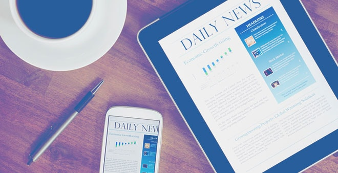 Savvy Digital Journalism Best Practices for Writing for the Web