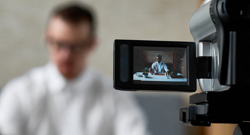 Think Video Content is Optional? Think Again