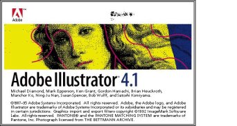 Illustrator4