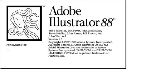 Adobe Illustrator88