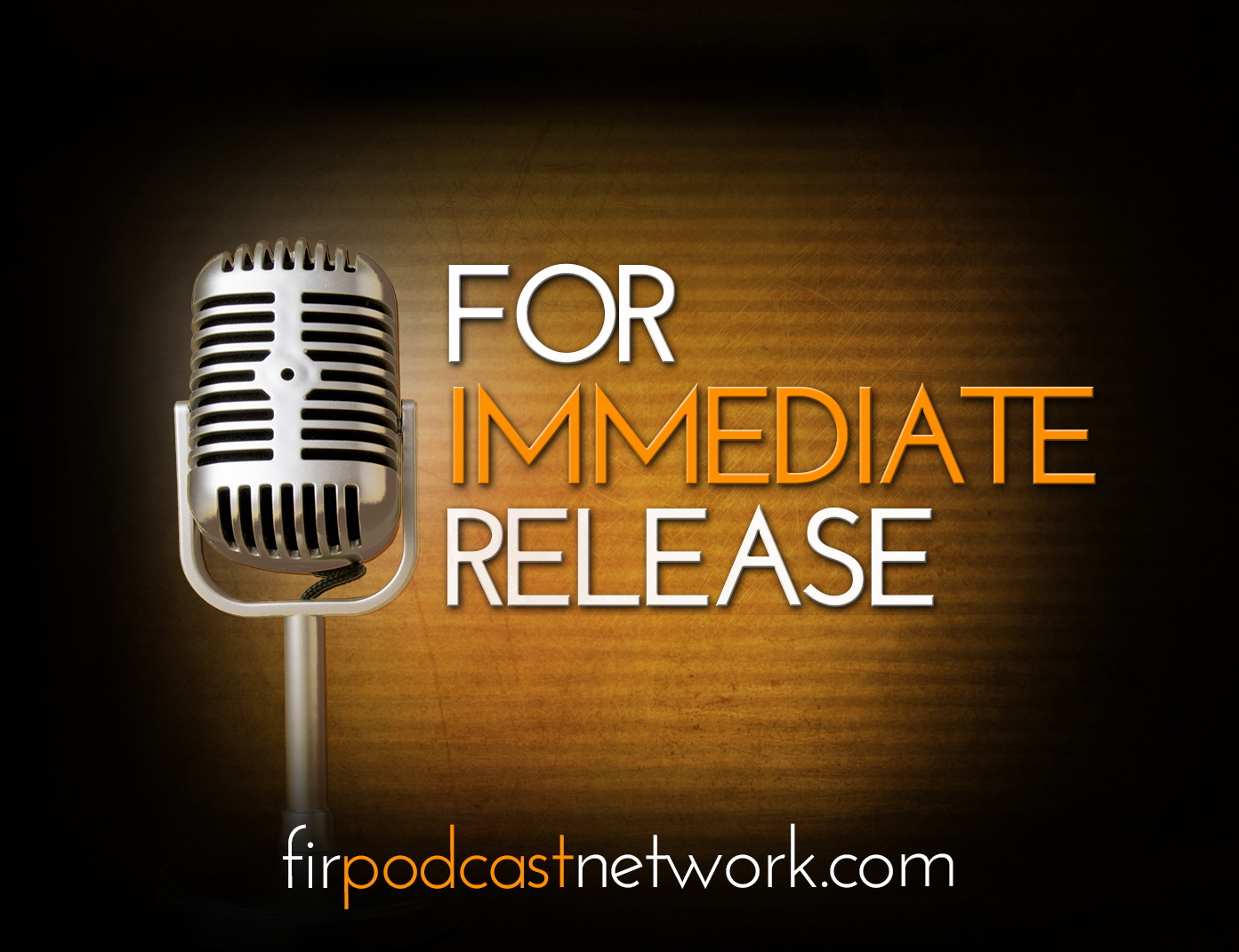 FIR Podcast #79: Ad data audits, Oxford commas, and other key takeaways
