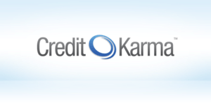Importance of Good Credit Score – And Everything You Need To Know! – MediaChat – News Today