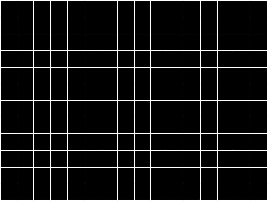 Pitch Black Wallpaper Iphone X Convergence Test Patterns