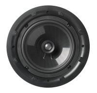 Q-Install QI65P In Ceiling Speaker | MediaComs