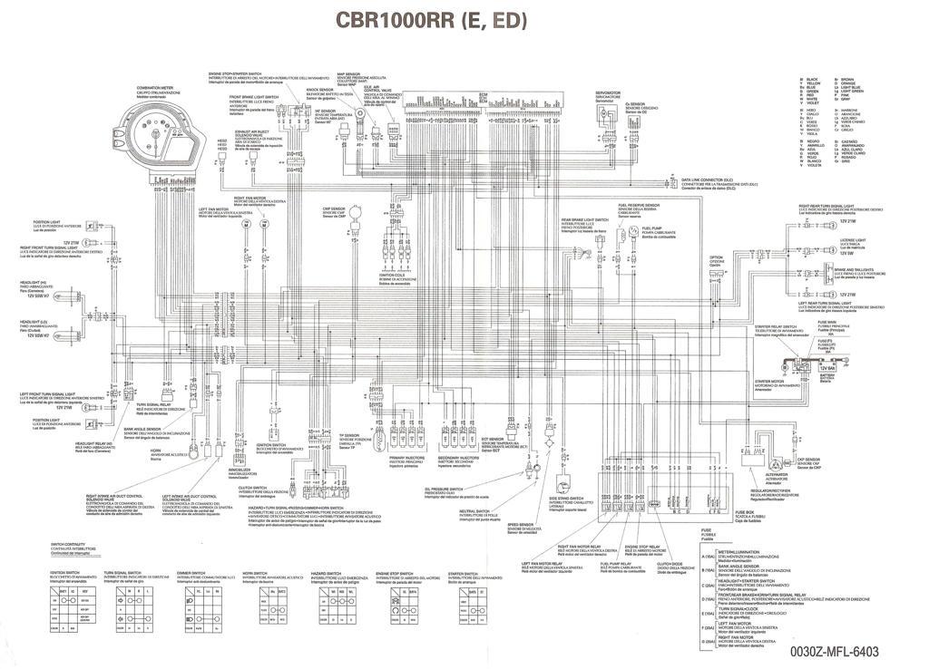 lml vespa wiring diagram