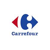 logos_web_0001s_0003_CARREFOUR