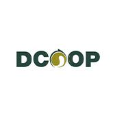 logos_web_0001s_0008_DCOOP